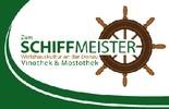 Gasthof zum Schiffmeister