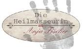 Die Heilmasseurin Anja Fischer