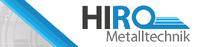 HIRO Metalltechnik