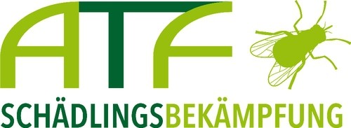 ATF Schädlingsbekämpfung - Service & Vertrieb e.U.