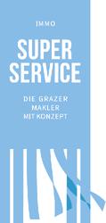 Immo SuSe GmbH