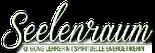 QI GONG KURS ab Dienstag 4. April, in Kremsmünster HDG, 7 mal, 18-19.30