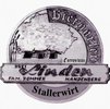 Stallerwirt - Gasthof Pommer - Sgraffito Gallerie Pommer - Naturdenkmal 3 Linden