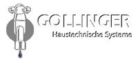 Haustechnik Michael Gollinger