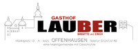 Gasthof Lauber
