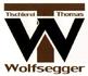 5 Jahre Tischlerei Wolfsegger 2013-2018: Wir beraten Sie gerne!