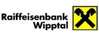Raiffeisenbank Wipptal