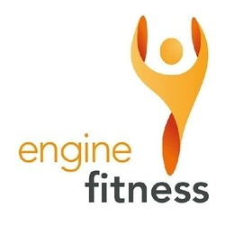 engine fitness