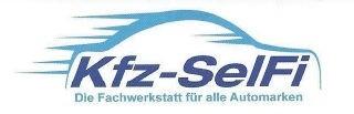 KFZ SelFi - Die Fachwerkstatt für alle Automarken