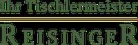 Tischlermeister & Raumgestalter, TMR, CNC-Frästechnik Christof Reisinger