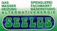 Seelos GmbH & Co KG