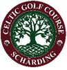 Celtic Golf Course Schärding