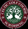 Celtic Golf Course Schärding