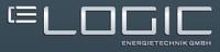 eLOGIC Energietechnik GmbH