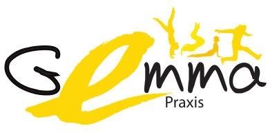 Praxis Gemma