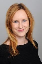 Mag.a Eva Maria Strunz | Psychotherapeutin |                             in Ausbildung unter Supervision