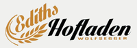 Ediths Hofladen Fam. Wolfsegger