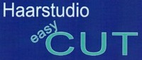 Haarstudio easy cut