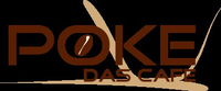 POKE Das Cafe