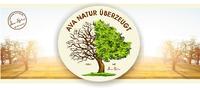 Friseur Salon Monika - Ava Natur Haarpflegeprodukte