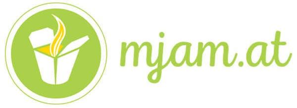 Mjam Gmbh Online Essen Bestellen In Wien Online Bestellung