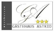 Gästehaus Astrid