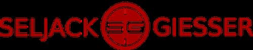 Elektro Seljack & Giesser OG