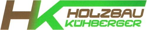 Holzbau Kühberger - Baustoffhandel - Bauberatung