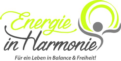 Energie in Harmonie - Sabine Lechner - Energetikerin