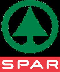 Spar-Markt Jeblinger