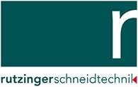 rutzinger schneidtechnik