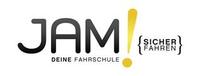 Fahrschule JAM!