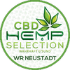 Hemp Selection - Wiener Neustadt