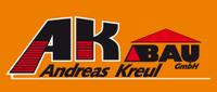 AK Bau GmbH