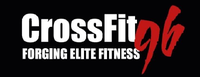 athleticBox Innviertel CrossFit 96