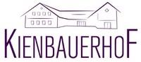 Kienbauerhof