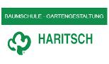 Haritsch Baumschule & Gartengestaltung
