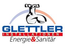 Glettler Installationen Energie&Sanitär