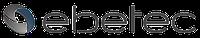 ebeTEC GmbH