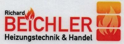 Richard Beichler Heizungstechnik & Handel