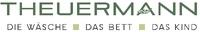 Inhaber Iris Schauer