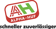 Alpha-Huf Transport GmbH