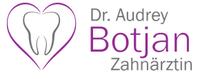 Zahnärztin Dr. Audrey Botjan