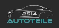 Autoteile 2514