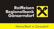 Raiffeisen Regionalbank Gänserndorf - Bankstelle Gerasdorf (Raiffeisen Regionalbank Gerasdorf)