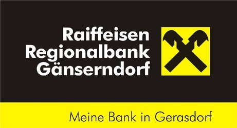 Raiffeisen Regionalbank Gerasdorf