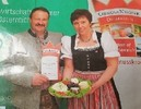 Pargfrieder Fam. Gabauer Schweinefleisch, Rindfleisch, Kalbfleisch, Putenfleisch, Hühnerfleisch, Topfen