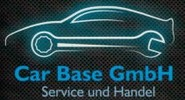 Car Base GmbH