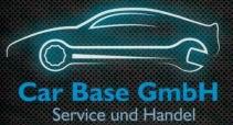 Car Base GmbH