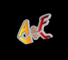 A & F Selbständige Buchhaltung GmbH